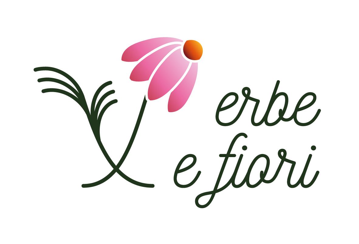 Vivaio Erbe & Fiori